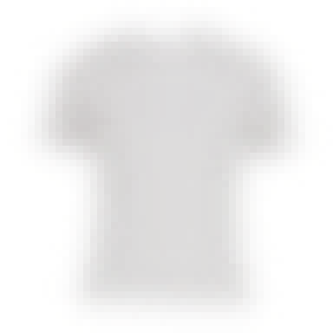 Susi Rib Shirt