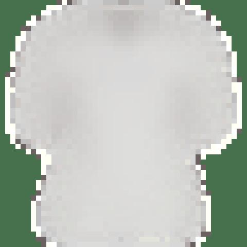 Samy Rib Shirt