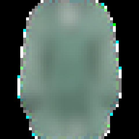 Apple Kleid