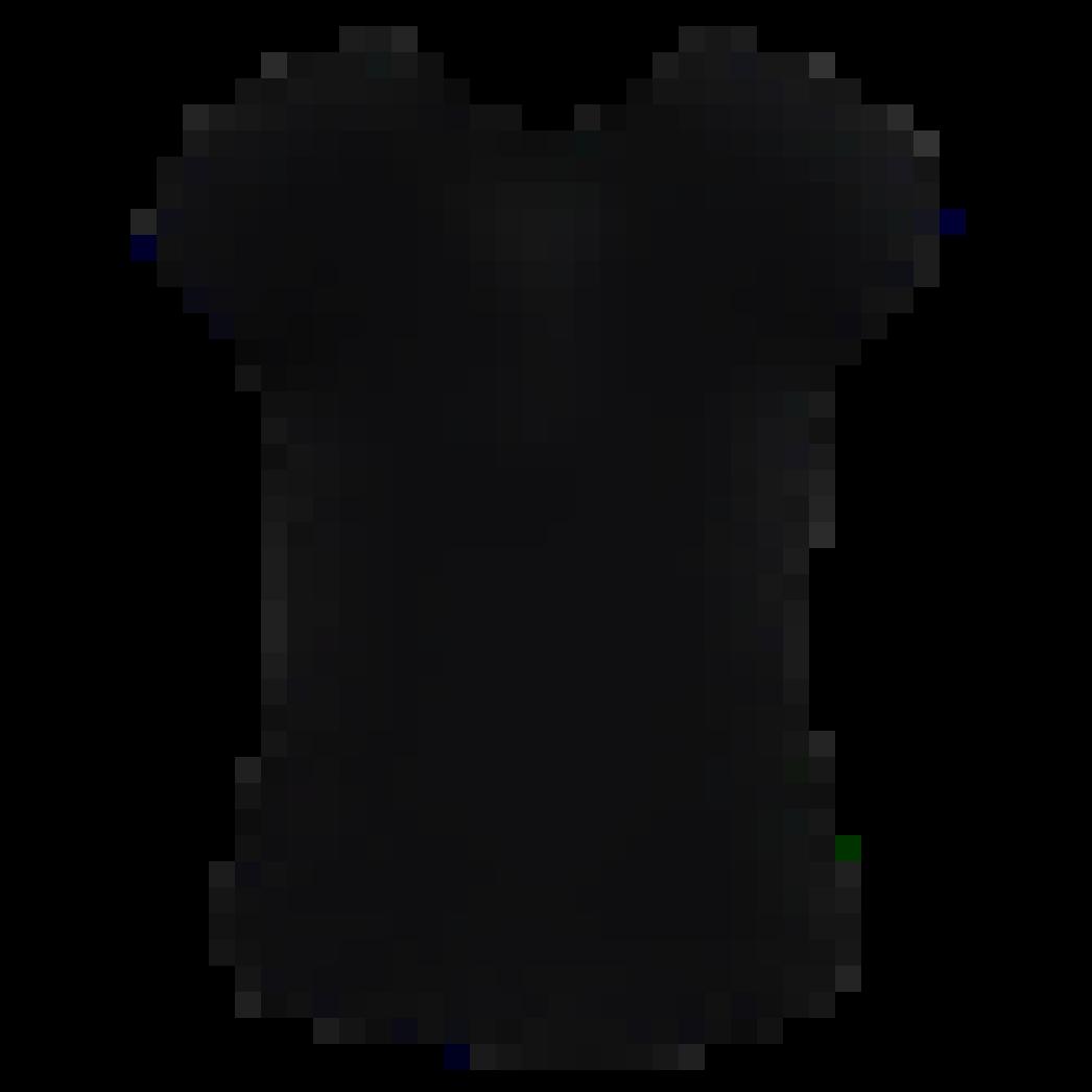 Henna Shirt