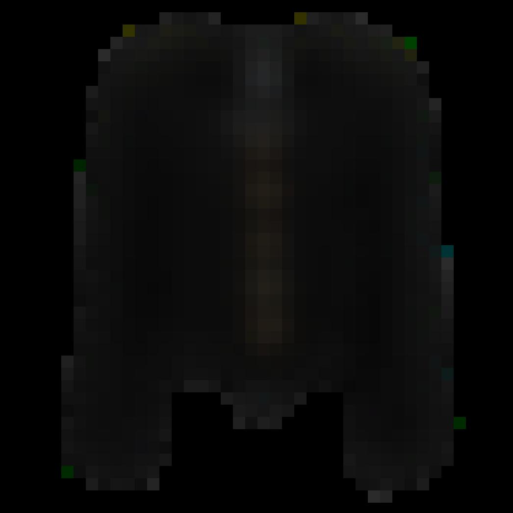 Baila Shirt