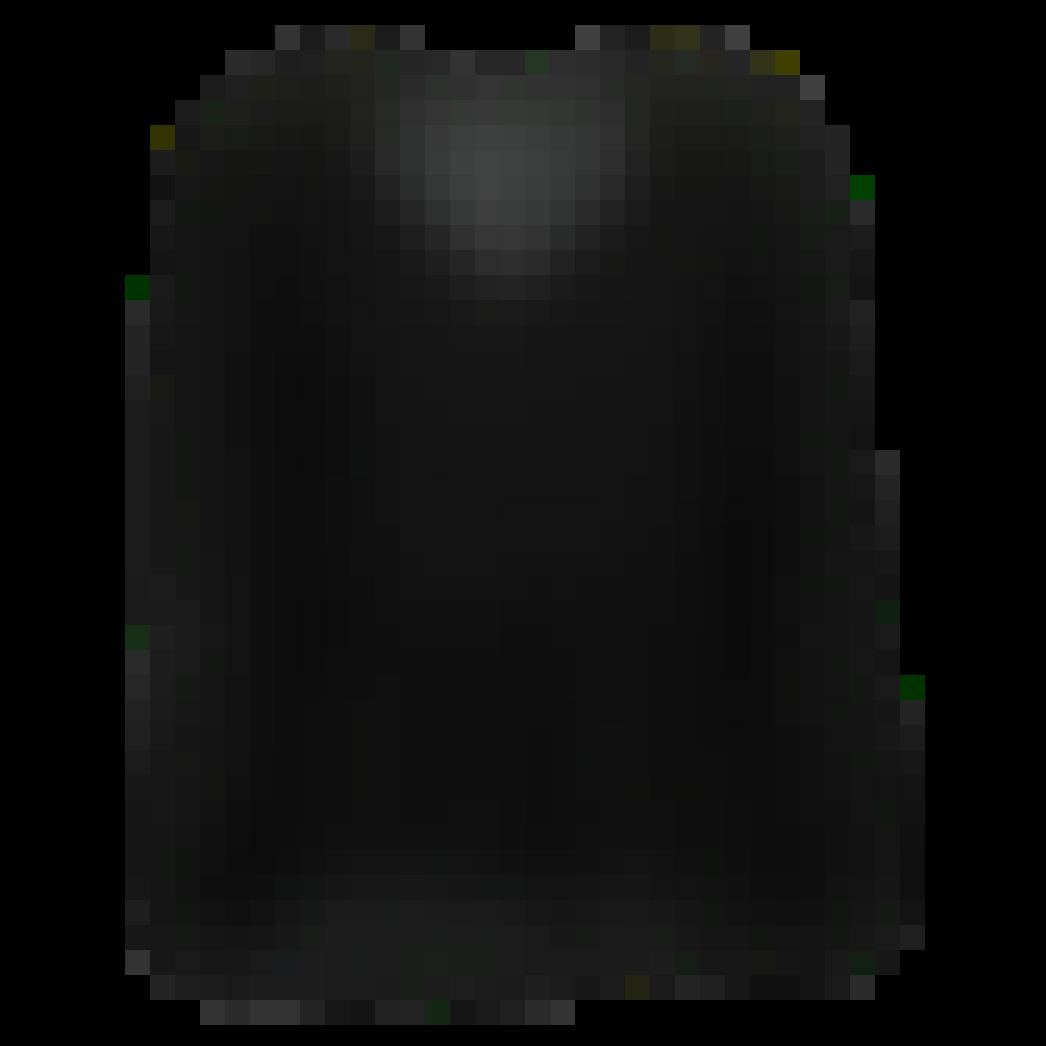 Tiara Shirt