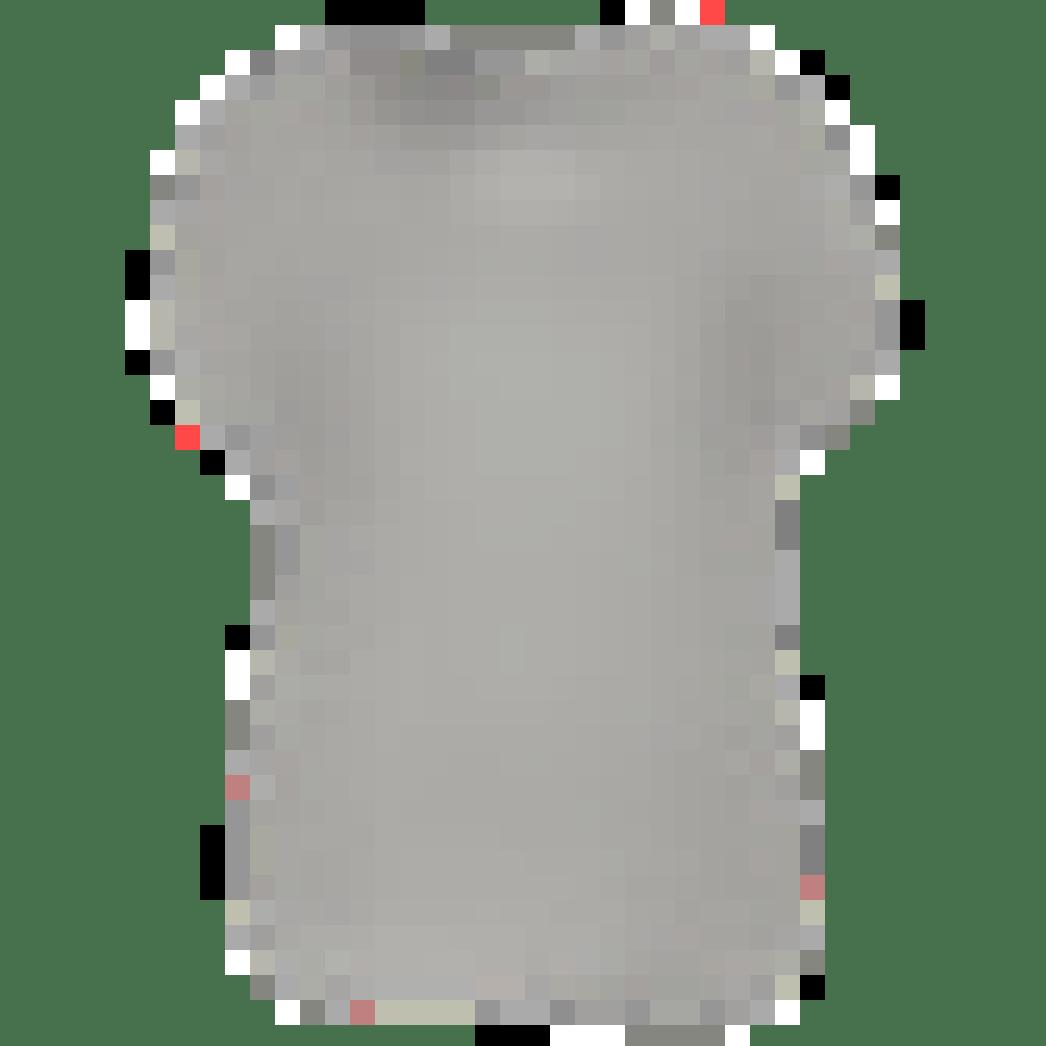Emmi Stripe Shirt