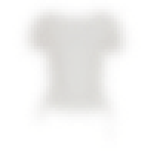 Pricilla Shirt