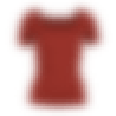 Nemo Short Shirt