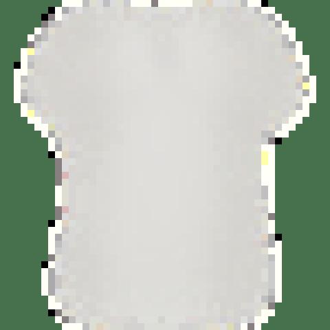 Federica Bluse