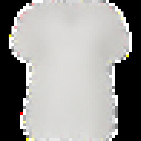 Cosmopolitan Shirt