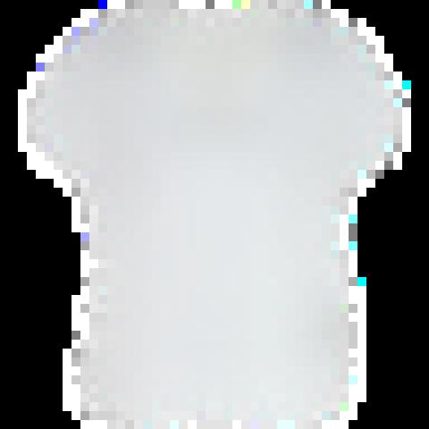 Tonic Shirt