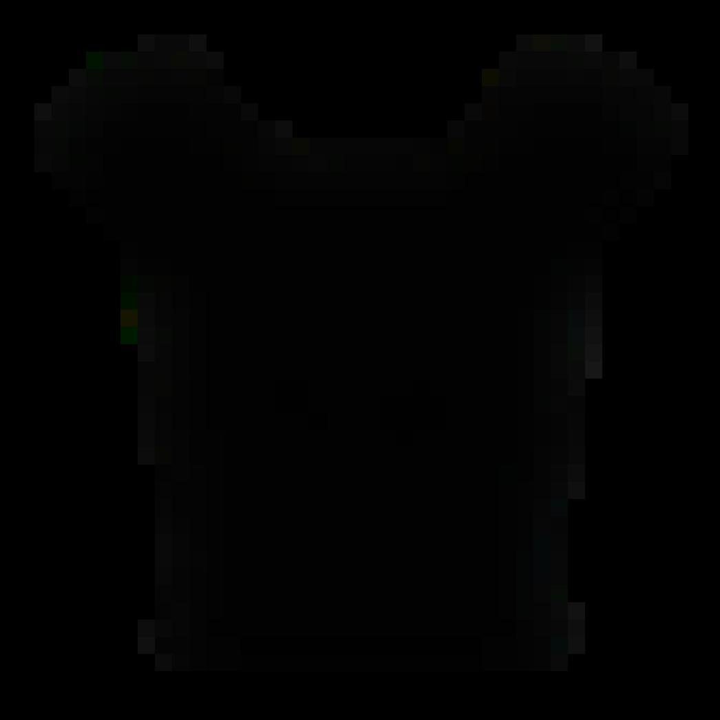 Mala Shirt