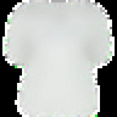 Jada Shirt
