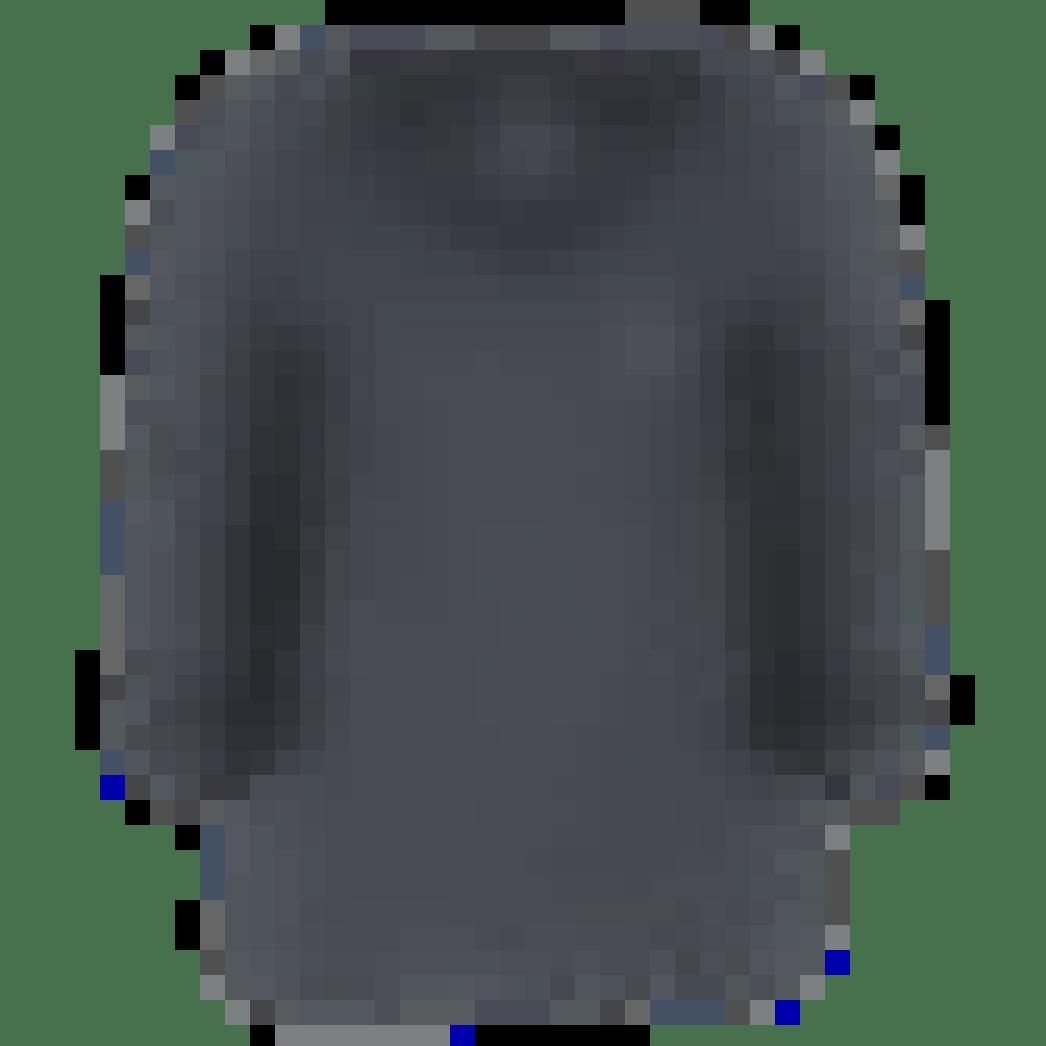 Sina Stripe Shirt