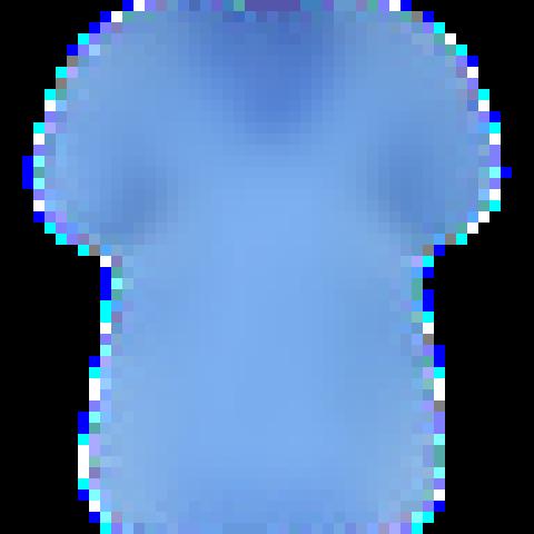Sima Shirt