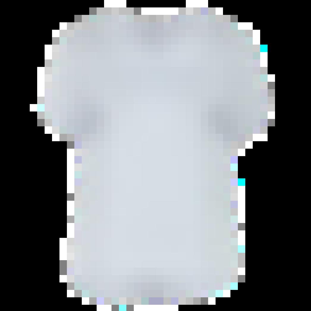 Stradi Stripe Shirt