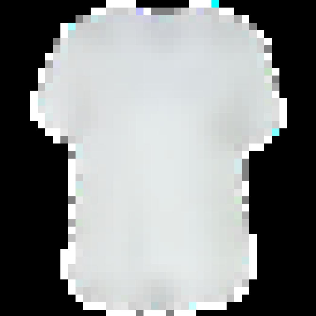 Stradi Shirt