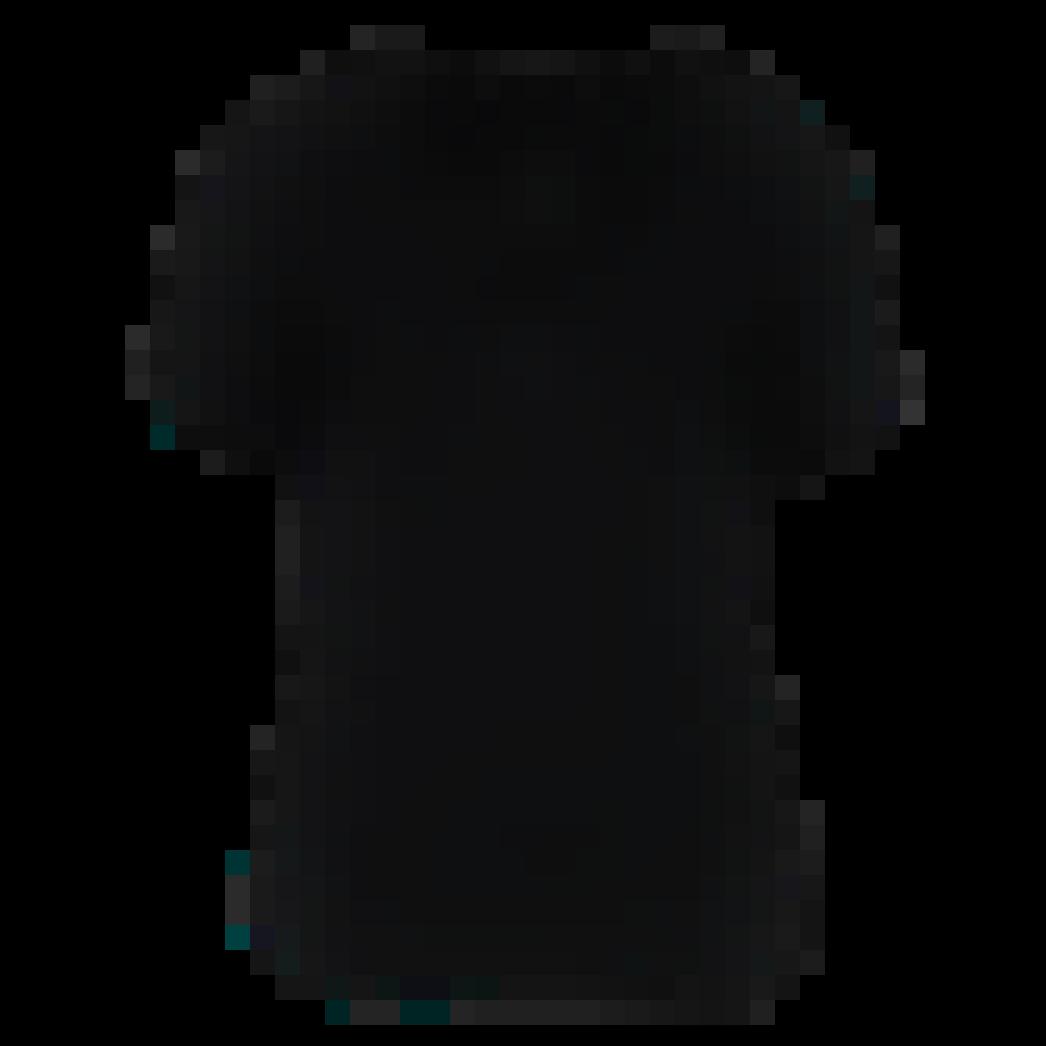 Calla Shirt
