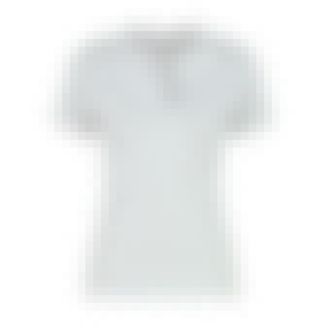 Carry Polo Shirt