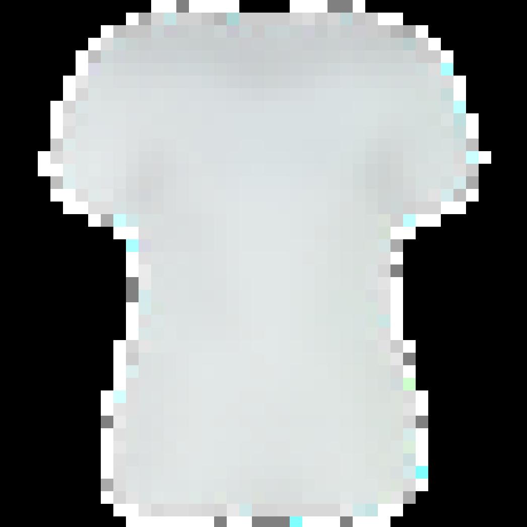 Selin Shirt