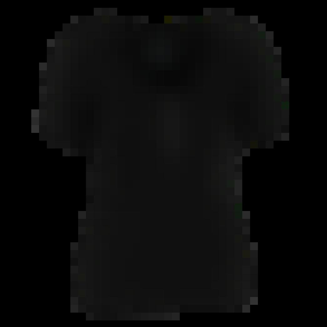Aiko Rib Shirt