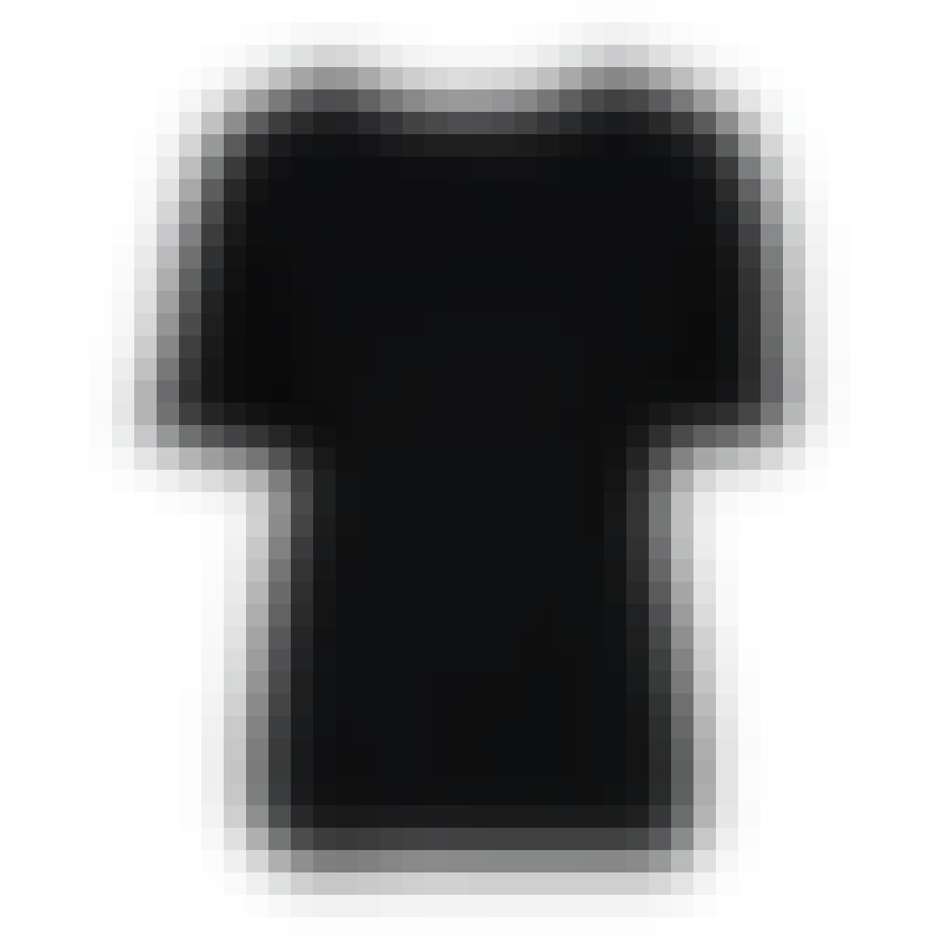 Quella Shirt