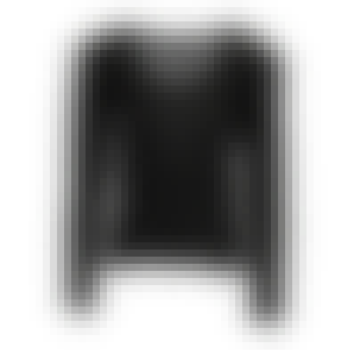 Dolores Shirt