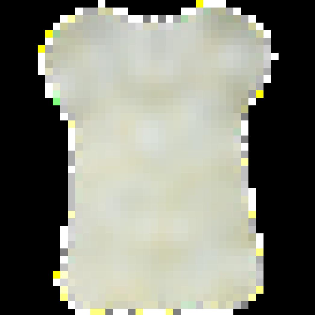 Romana Shirt