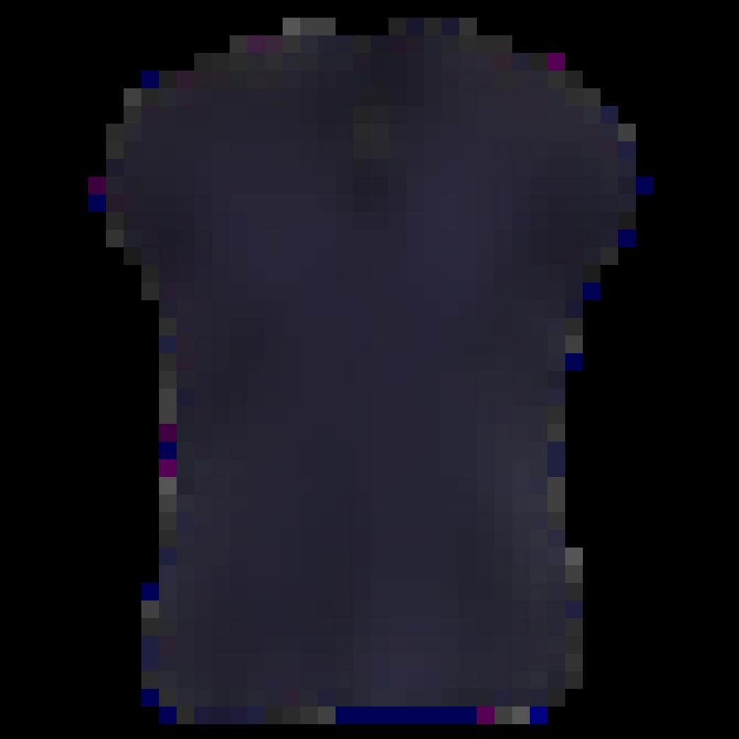 Latina Shirt