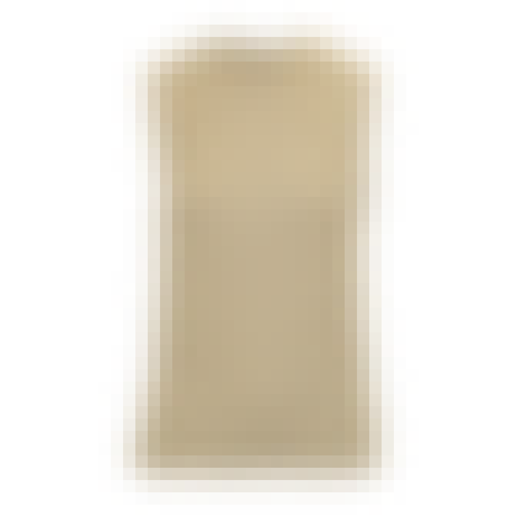 Malavi Top