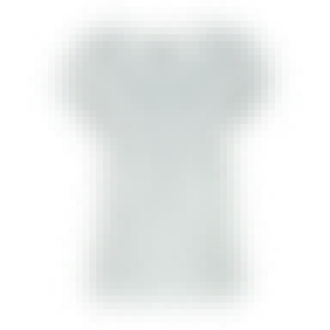 Montego Shirt