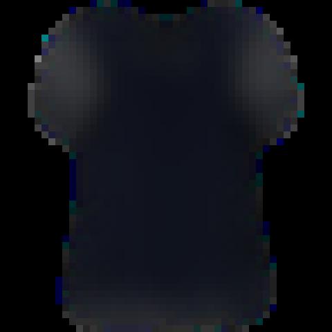 Amy Shirt
