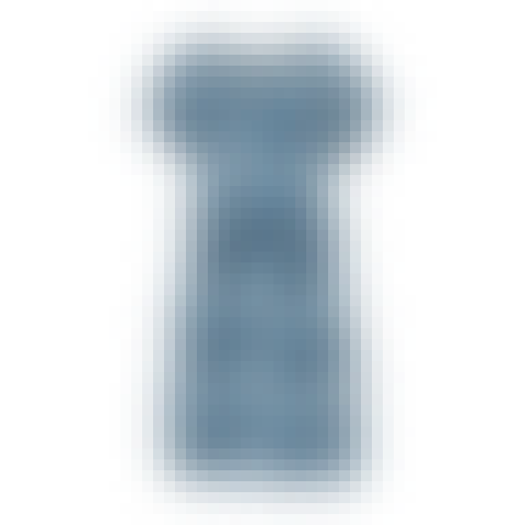 Mandy Mandala Kleid