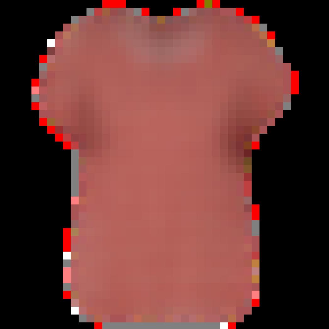 Mandy Flower Shirt