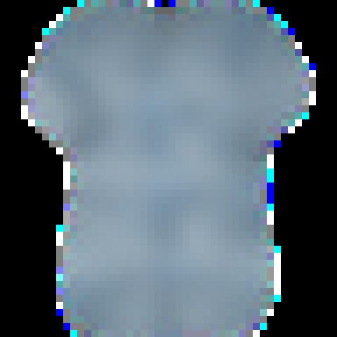 Mandy Mandala Shirt