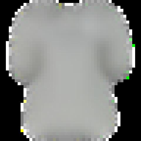 Milea Stripe Shirt