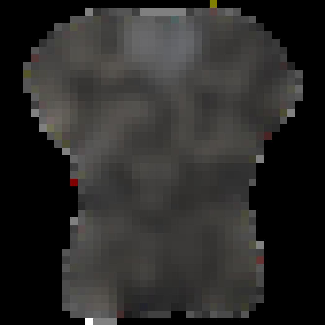 Ulla Shirt