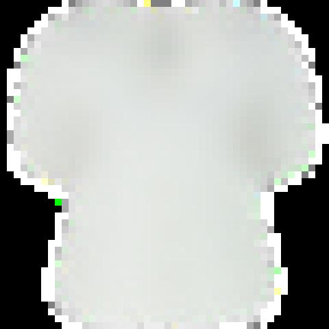 Mora Shirt