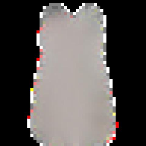 Stripe Kleid