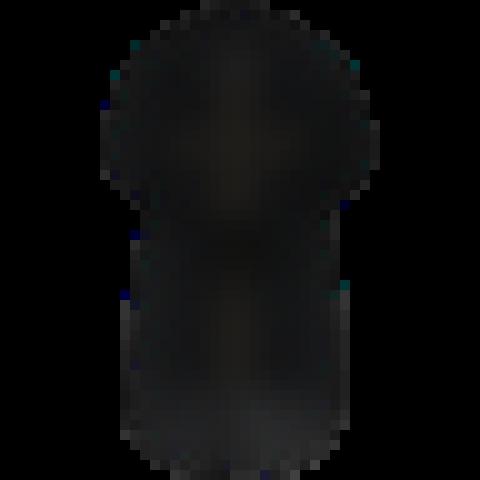 Cola Kleid