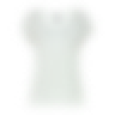 Maja Shirt
