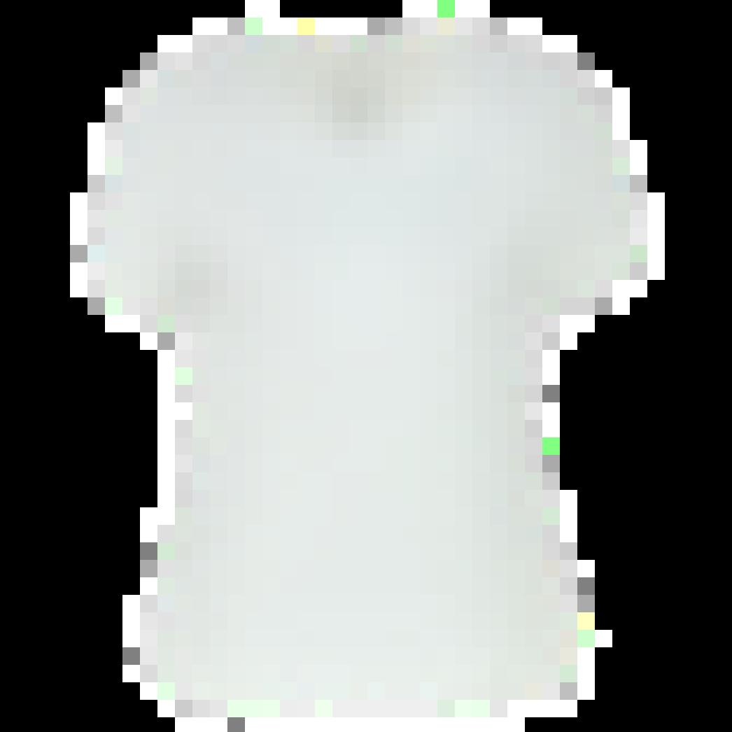 Malu Shirt