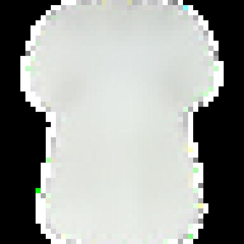 Misu Shirt