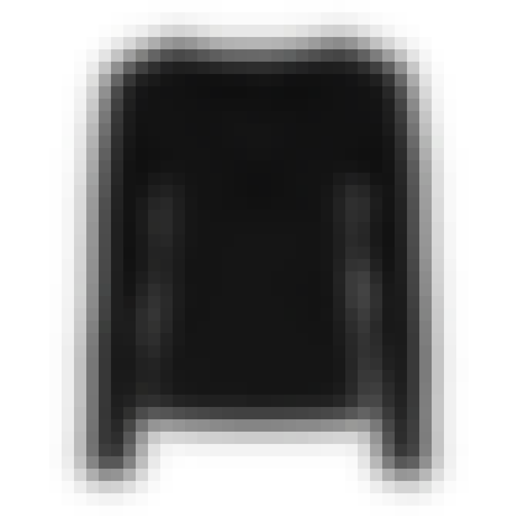 Mir Shirt