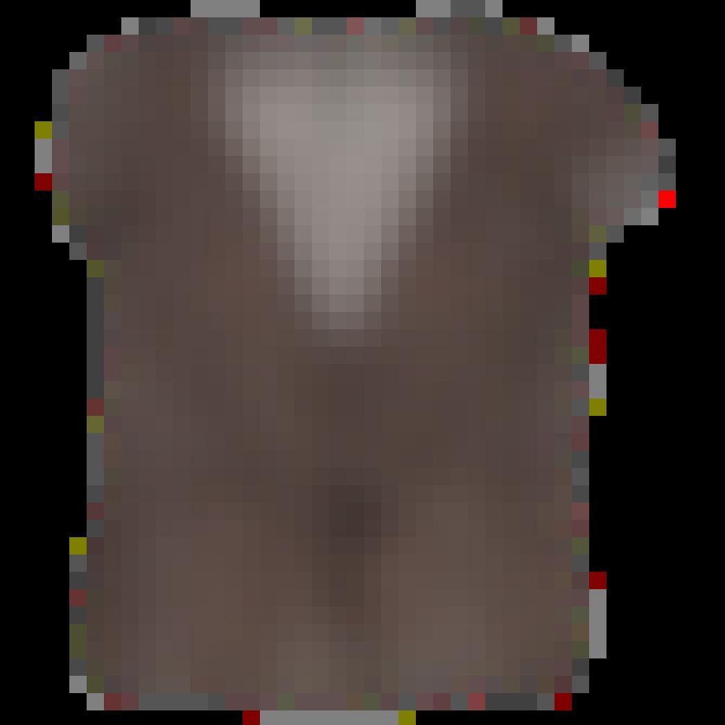Ulli Bluse