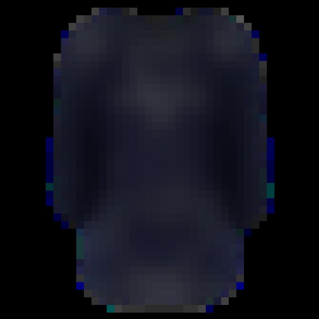 Uni Pullover