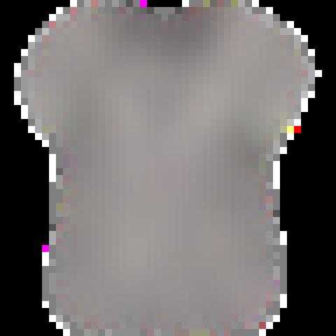 Tessa Shirt