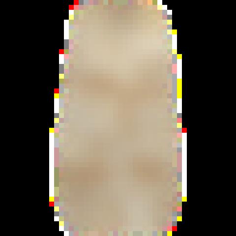Pearl Kleid