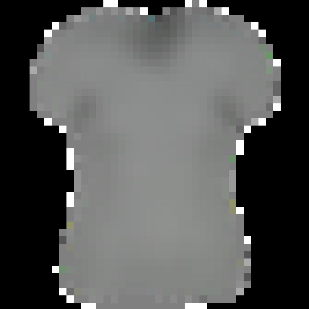Finja Shirt