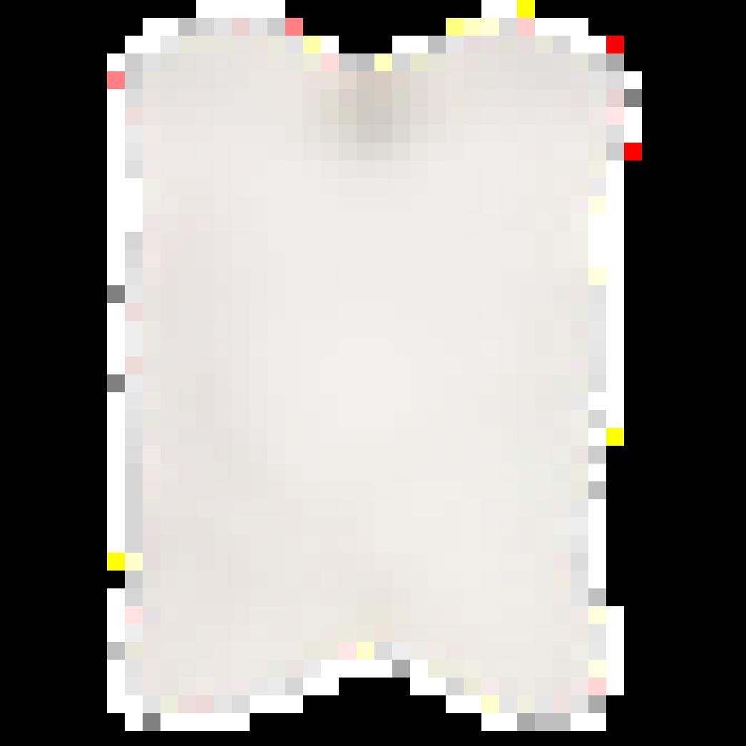 Shari Shirt