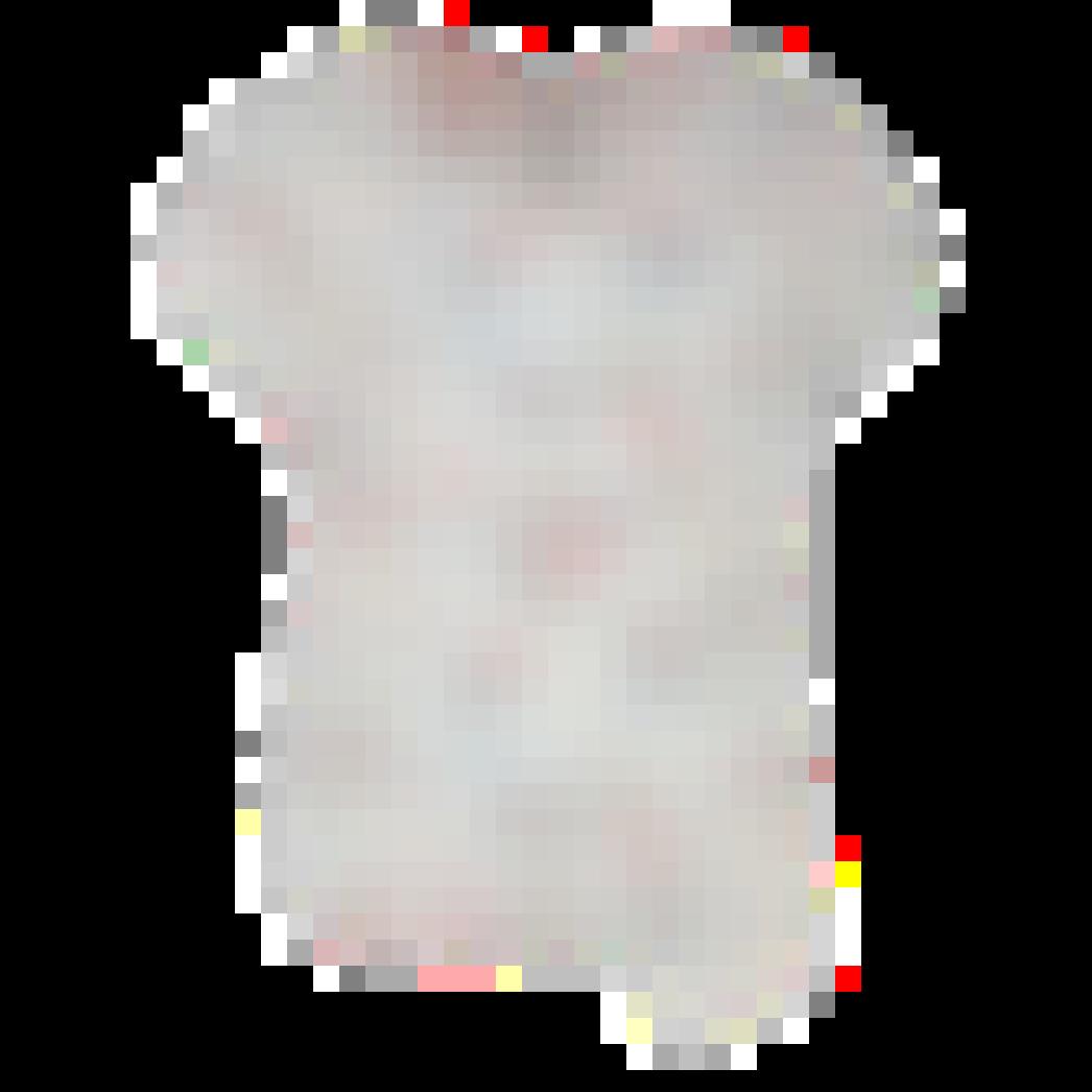 Papagallo Shirt