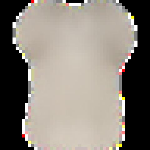 Negril Shirt