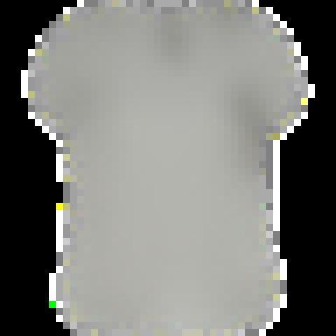 Sambia Shirt